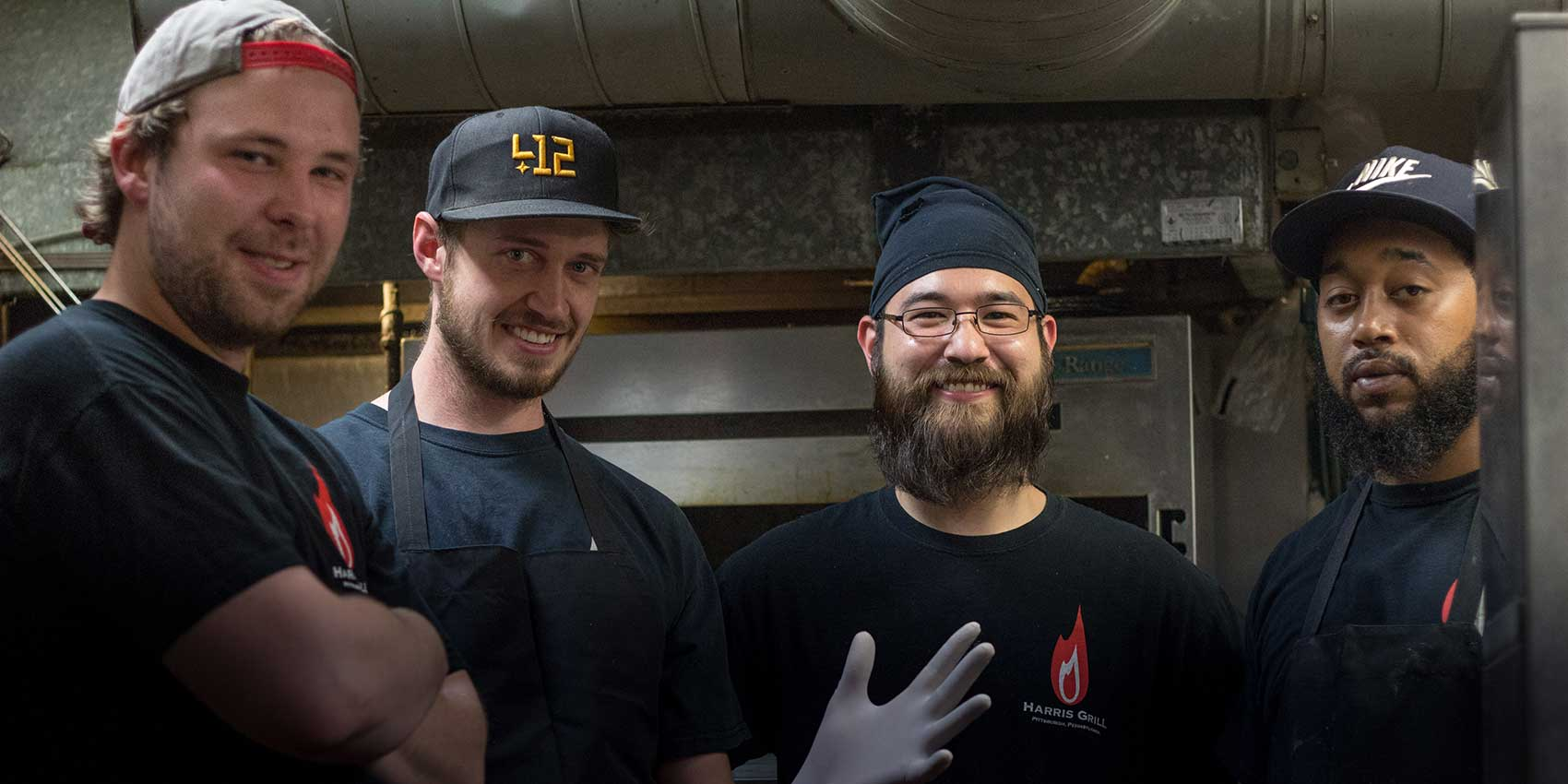 Harris-Grill-Team-Shadyside-Pittsburgh